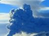 2011_06_22-blick-vom-la-taza-vulkan-147