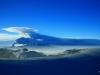 2011_06_22-blick-vom-la-taza-vulkan-160