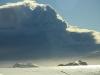 2011_06_22-blick-vom-la-taza-vulkan-2