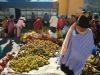 2010_08_21-02-markt-53