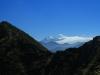 2010_08_22-01-quilotoa-alrededor-del-crater-29
