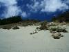 2010_08_22-01-quilotoa-alrededor-del-crater-47