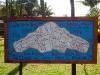 isla-de-pascua-hangaroa-22-07-2010-13-07-33