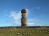 isla-de-pascua-restaurierter-moai-23-07-2010-14-01-40