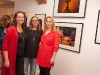 vernissage-rest-in-peace-5-von-17