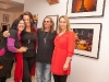 vernissage-rest-in-peace-6-von-17