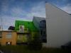 2012-08024-reykjavik-44