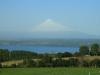 2011_06_20-05-vulkan-osorno-3