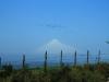 2011_06_20-05-vulkan-osorno-5