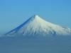 2011_06_22-blick-vom-la-taza-vulkan-132