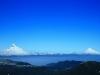 2011_06_22-blick-vom-la-taza-vulkan-32