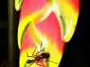rurrenabaque-la-selva-hormiga-28-11-2010-12-31-50