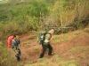 2010_10_20-1-t-02-mollepata-cruzpata-15