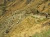2010_10_21-2-t-04-salkantaypampa-highest-point-4