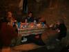 2010_10_21-2-t-07-huayracpampa-1