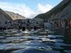 2010_10_22-3-t-05-hot-springs