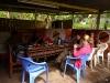 2010_10_23-4-t-01-santa-teresa-camp
