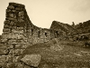 salkantay-trek-to-machu-picchu-muros1