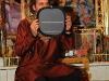 04-bollywood-wien-drehtag-im-hindutempel-lammgasse-16-03-2012-10-32-39