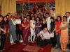 06-bollywood-wien-drehtag-im-hindutempel-lammgasse-16-03-2012-11-56-16