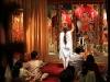 08-bollywood-wien-drehtag-im-hindutempel-lammgasse-16-03-2012-13-28-037