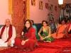 09-bollywood-wien-drehtag-im-hindutempel-lammgasse-16-03-2012-13-35-20
