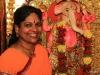 10-bollywood-wien-drehtag-im-hindutempel-lammgasse-16-03-2012-13-57-37