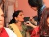 11-bollywood-wien-drehtag-im-hindutempel-lammgasse-16-03-2012-16-19-09