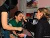 13-bollywood-wien-drehtag-im-hindutempel-lammgasse-16-03-2012-16-33-29