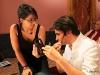 16-bollywood-wien-drehtag-im-hindutempel-lammgasse-16-03-2012-17-01-47