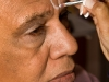 18-bollywood-wien-drehtag-im-hindutempel-lammgasse-16-03-2012-09-50-39