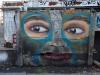 una-ciudad-sin-carteles-es-una-ciudad-sin-cultura-2011-12-29-42