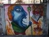 una-ciudad-sin-carteles-es-una-ciudad-sin-cultura-2011-12-30-01