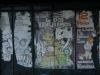 una-ciudad-sin-carteles-es-una-ciudad-sin-cultura-2011-12-30-24