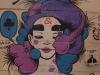una-ciudad-sin-carteles-es-una-ciudad-sin-cultura-2011-12-33-04