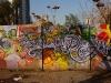 una-ciudad-sin-carteles-es-una-ciudad-sin-cultura-2011-12-34-29