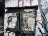 una-ciudad-sin-carteles-es-una-ciudad-sin-cultura-2011-15-03-24