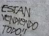 una-ciudad-sin-carteles-es-una-ciudad-sin-cultura-2011-15-05-56