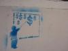 una-ciudad-sin-carteles-es-una-ciudad-sin-cultura-2011-15-06-26