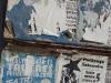 una-ciudad-sin-carteles-es-una-ciudad-sin-cultura-2011-15-08-14