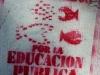 una-ciudad-sin-carteles-es-una-ciudad-sin-cultura-2011-15-11-26
