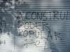 una-ciudad-sin-carteles-es-una-ciudad-sin-cultura-2011-15-13-57