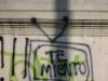 una-ciudad-sin-carteles-es-una-ciudad-sin-cultura-2011-15-21-49