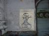 una-ciudad-sin-carteles-es-una-ciudad-sin-cultura-2011-17-35-10