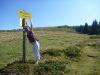 saulm-wandern-19-08-2011-10-40-21