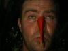 2010_11_25-10-wir-mit-papageienblute-3