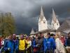 siegerehrung-kaerntner-berlaufmeisterschaft-10-von-22
