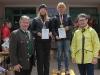siegerehrung-kaerntner-berlaufmeisterschaft-11-von-22