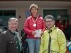 siegerehrung-kaerntner-berlaufmeisterschaft-13-von-22