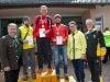 siegerehrung-kaerntner-berlaufmeisterschaft-14-von-22